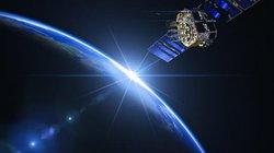 Mỹ lo ngại Nga che giấu siêu vũ khí khủng khiếp trong vũ trụ