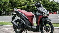 Đánh giá toàn diện 2018 Honda Click 150i giá 42 triệu đồng