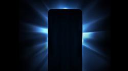 Nokia 9 mới là smartphone cao cấp nhất năm của Nokia, ra mắt 21/8