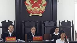 Lý do phiên xử phúc thẩm vi phạm đất đai ở Đồng Tâm nghỉ sớm