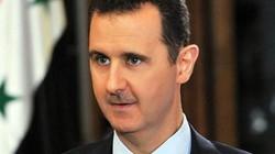 Liên minh Mỹ-Thổ Nhĩ Kỳ tan vỡ, Tổng Thống Syria Assad đắc lợi