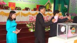 Hội góp phần giảm nghèo, xây dựng nông thôn mới