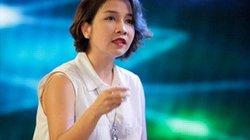 Bị nghệ sĩ gạo cội chê bai, 3 diva Mỹ Linh, Hà Trần, Hồng Nhung cùng lên tiếng
