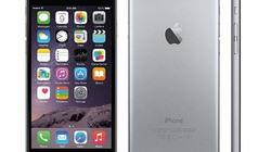 """Với 5.5 triệu đồng nên mua smartphone mới giá rẻ hay iPhone 6 Plus """"lướt""""?"""