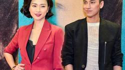 """Ngô Thanh Vân cãi vã với đạo diễn để đưa cảnh nóng vào """"Song Lang"""""""