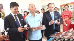 Đại hội Hội ND tỉnh Vĩnh Phúc: Hỗ trợ ND liên kết làm giàu
