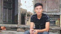 Đỗ Đại học Bách khoa Hà Nội, nam sinh tính bỏ để đi làm thuê