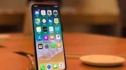 "HOT: iPhone X lần đầu tiên giảm ""sốc"" 4 triệu đồng"