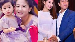 24h HOT: Diễn viên Mai Phương bị ung thư, sự thật clip Nhã Phương tình tứ Trường Giang