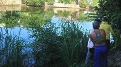 Huế: Điều tra vụ thi thể người đàn ông nổi trên sông Đông Ba