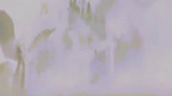 """Video: Ngỡ ngàng cảnh """"thiên đường"""" lộ diện trên trời"""