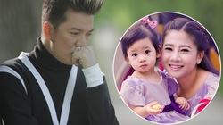 Nhiều nghệ sĩ góp tiền viện phí giúp Mai Phương vượt bạo bệnh