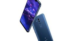"""Huawei Mate 20 Lite sở hữu máy ảnh cực """"bá đạo"""", giá rẻ"""