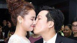 HOT showbiz: Trường Giang xác nhận cưới Nhã Phương, dân mạng nói gì?