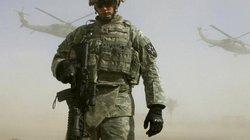 Quân đội Mỹ quyết chi 15 triệu USD để tạo ra siêu chiến binh