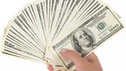 """Cảnh báo """"ví tiền"""" người tiêu dùng: Điện thoại nghìn đô đang dần phổ biến"""