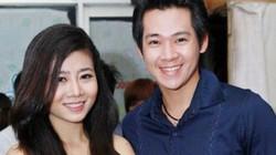 HOT showbiz: Khán giả chửi bới, ca sĩ Phùng Ngọc Huy phải hủy sô diễn