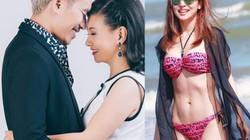 Cuộc sống của 4 mỹ nhân Việt tái hôn với trai tân khiến nhiều người ngưỡng mộ