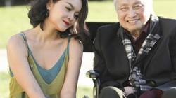 Phạm Quỳnh Anh bị người hâm mộ Bolero phản ứng gay gắt khi hát nhạc Lam Phương