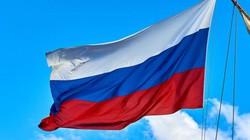 """Mỹ lại tiếp tục tung đòn vỗ mặt """"Gấu Nga"""""""