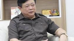 Sếp VOV: Mua bản quyền ASIAD 18, dù lỗ cũng chấp nhận