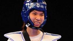 Lịch thi đấu TTVN tại ASIAD 18 (ngày 23.8): Nín thở chờ HCV taekwondo