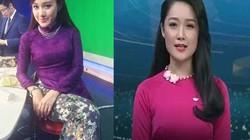 Chuyện ít biết về việc ăn mặc khi lên sóng truyền hình quốc gia