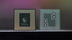 Qualcomm tuyên bố tiến lên quy trình 7nm hiện đại bậc nhất từ Snapdragon 855