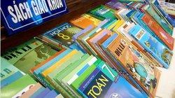 Nguyên nhân nào dẫn tới việc thiếu sách giáo khoa đầu cấp?
