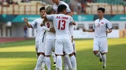 Xem Olympic Việt Nam vs Olympic Bahrain ở đâu, kênh nào trực tiếp?