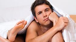 Đàn ông và phụ nữ thường có những rối loạn tình dục như thế nào?