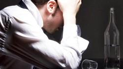 Không động tới giọt rượu nào, quý ông được 8 lợi ích gấp vạn lần thuốc bổ