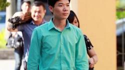 Thay đổi tội danh với bác sĩ Hoàng Công Lương