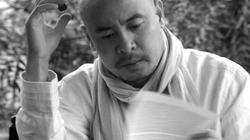 Bức thư gửi ông Đặng Lê Nguyên Vũ hé lộ sai phạm