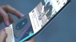 """Samsung Galaxy F: Hứa hẹn siêu bom tấn, fan hâm mộ """"khóc òa"""""""