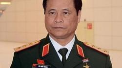 Thượng tướng Võ Tiến Trung nói về sự đặc biệt của ông John McCain