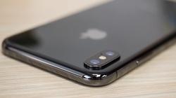 """Apple """"bỏ rơi"""" Samsung, bắt tay với TSMC sản xuất chip"""