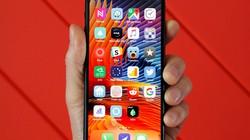 Có thừa tiền cũng không nên mua iPhone X bây giờ