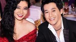 HOT showbiz: Ca sĩ Phùng Ngọc Huy viết tâm thư gửi Mai Phương và khán giả