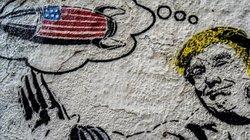 """Triều Tiên tố Mỹ """"hai mặt"""", """"ngầm lên kế hoạch chiến tranh"""""""