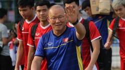 BLV Quang Huy đưa ra dự đoán bất ngờ cho Olympic Việt Nam