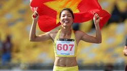 Bảng tổng sắp huy chương ASIAD 18 (ngày 27.8): Việt Nam có HCV thứ 2