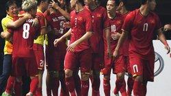 Lộ danh sách 5 cầu thủ Olympic Việt Nam đá loạt luân lưu cân não