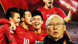 Xem trực tiếp Olympic Việt Nam vs Olympic Syria trên VTV6
