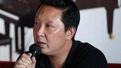 Nhạc trưởng Lê Phi Phi không cầm được nước mắt khi nhớ đến cha- NS Hoàng Vân