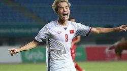 Olympic Việt Nam vào bán kết, các CĐV tên Toàn nói gì?