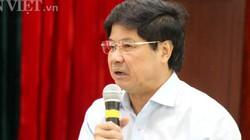 Thứ trưởng Bộ NN&PTNT: Dịch khảm lá mì lan nhanh đáng sợ như lửa