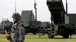 Nhật Bản coi hai quốc gia châu Á là mối đe dọa tiềm tàng