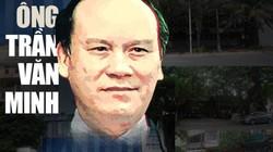 Cựu Chủ tịch Đà Nẵng Trần Văn Minh bị đề nghị kỷ luật mức cao nhất