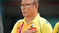 """Tiết lộ câu nói """"cực chất"""" của HLV Park khiến Olympic Việt Nam """"lên đồng"""""""